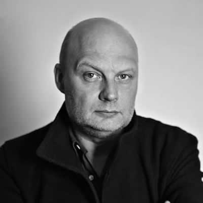 Paul Kooiker